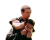 Qin Na Self Defence Accelerated Course,protecting your personal safety and that of your family
